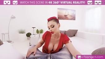 Aletta Ocean Titty Fick