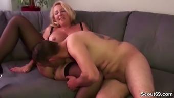 Reigns Titten Harmony Wichse Masturbation grosser