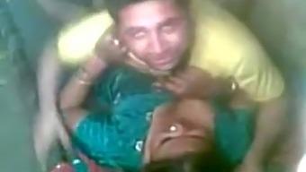 Indian aunt fuck XXX Videos - Yes Porn
