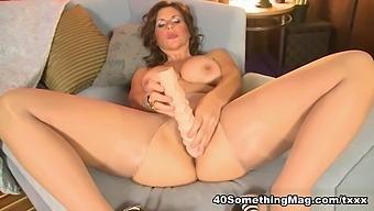 Lorena ponce porn