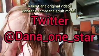 Teen-big-tits - Dana, an egyptian arab with big boobs - Yes Porn
